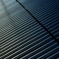 Stahlkonstruktionen Wandverkleidung Dacheindeckung Verglasung Tore Geschossdecken und Innenwände