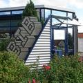 Brettacher Industriebau: Hallenbau und Industriebau von der Planung bis zur Konstruktion